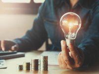 Aprendiendo de los mejores inversores de la historia: David Dreman