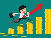 ¿Cómo afecta a tu IRPF una subida salarial?
