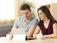 Algunos errores que deberías evitar en tus finanzas personales