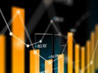 Introducción a la inversión en Tecnología. ¿Qué opciones tenemos?