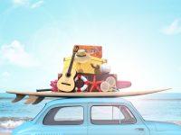 Tres consejos para que tus finanzas no se desordenen en verano
