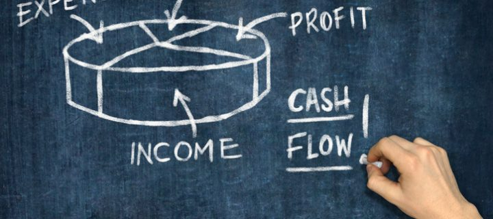 ¿Es el Cash Flow operativo mejor indicador de rentabilidad que el beneficio neto de una empresa?