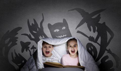 Las historias de terror que tus papás te contaron sobre el dinero