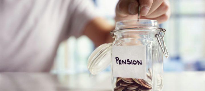 No más dudas con los planes de pensiones: todos los conceptos que hay que saber