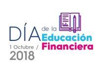 Self Bank, comprometido en el Día de la Educación Financiera