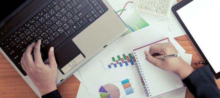 Comienza a construir tu cartera de inversión