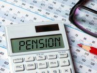 ¿Cuánto será mi pensión? Así lo puedes calcular