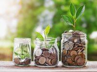 Aprende a ahorrar como las grandes fortunas, sus trucos al descubierto