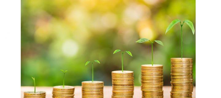 Fondos ciclo de vida, una opción sencilla para conciliar cartera y plazo de inversión