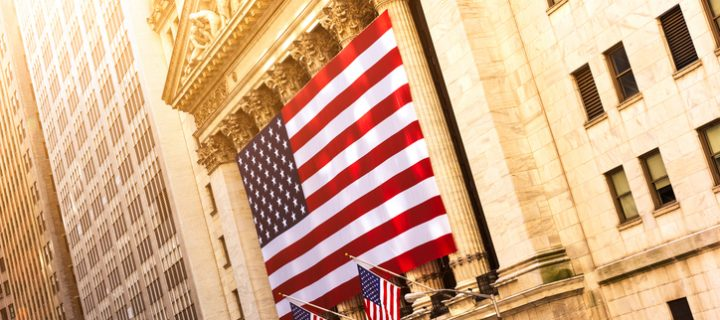 12 buenas razones para invertir en bolsa americana