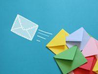 El sistema envelope para hacer presupuestos