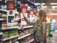 Lo que debemos saber sobre inflación