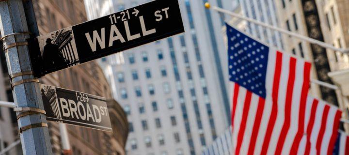 10 años después de Lehman Brothers, ¿qué hemos aprendido?