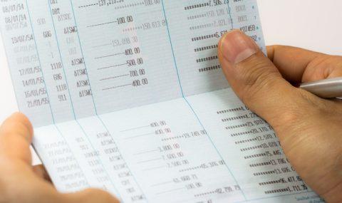 Los 'datos ocultos' de nuestra cuenta bancaria: todo lo que debes saber
