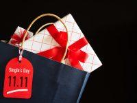 Día del soltero: el día de grandes descuentos online que viene de China