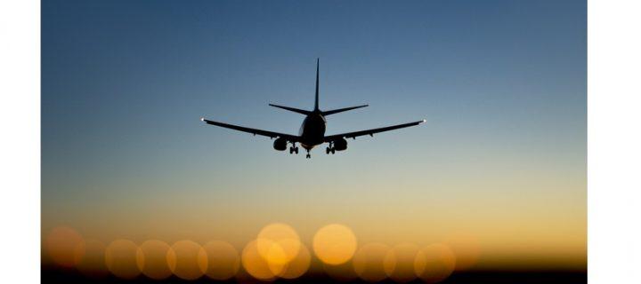 Aerolíneas, ¿cuáles son sus principales costos operativos?