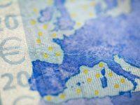 La banca española destaca en Europa