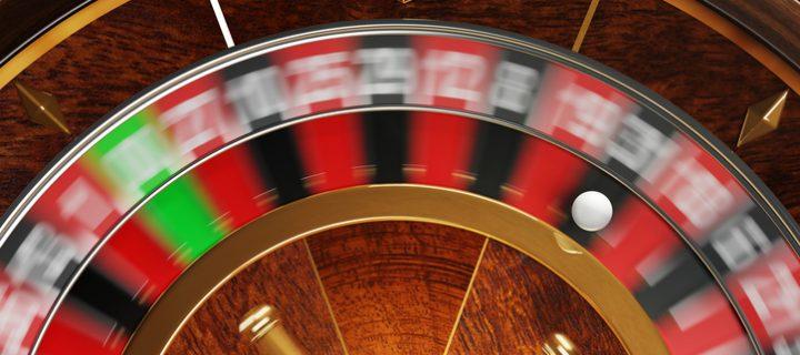 Invertir no es apostar en el casino