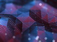 La Cripto-economía que cambiará las bolsas para siempre