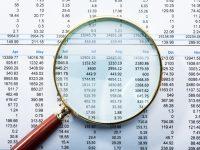 ¿Cuánto cuesta tener una cuenta bancaria en España?