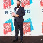 premio mejor servicio atencion al cliente 2019