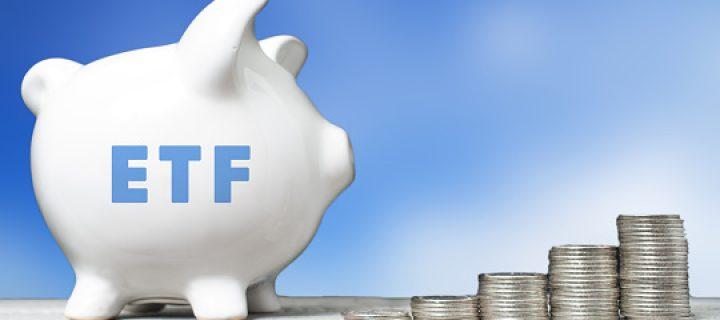 Los ETFs más populares para la jubilación
