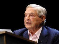 Aprendiendo de los mejores inversores de la historia: George Soros, especulador e inversor