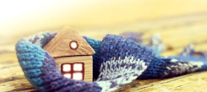En qué gastamos más en invierno y cómo podemos ahorrar en casa