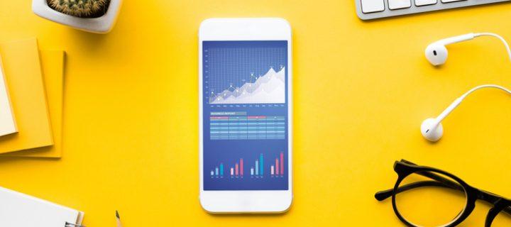 Una década de iPhones: ¿cuánto habrías ganado si en vez del dispositivo, hubieras comprado una acción de Apple?