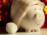 Navidad no significa gastar más. ¿Cómo ahorrar en regalos, comidas, ocio y viajes?