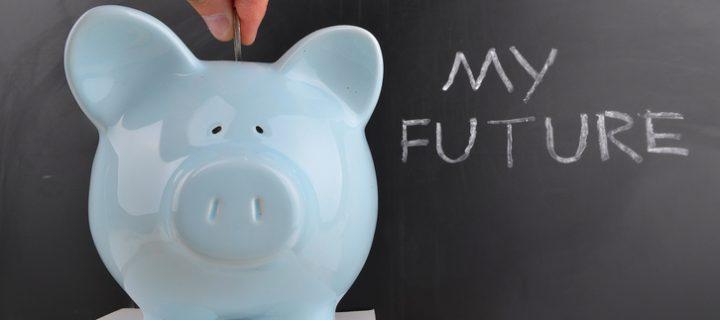 Planes de pensiones: aportaciones y rescates para optimizar la fiscalidad