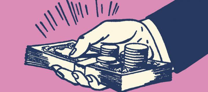 Ideas y trucos para que ganar más no implique gastar más