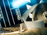 La bolsa y el cine: una historia de éxito y fracaso