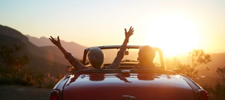 Cómo prepararnos financieramente para nuestra jubilación