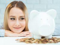 Trucos para tener un plan de pensiones a los 30 sin dejar tu cuenta a cero cada mes
