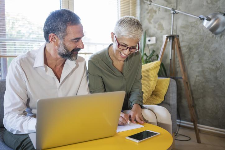 pasos para preparar la jubilacion