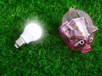 Factura de la luz: ¿por qué es tan cara? ¿Existe margen para el ahorro?