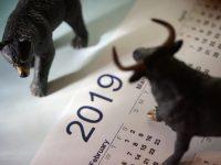 Perspectivas de mercado para 2019