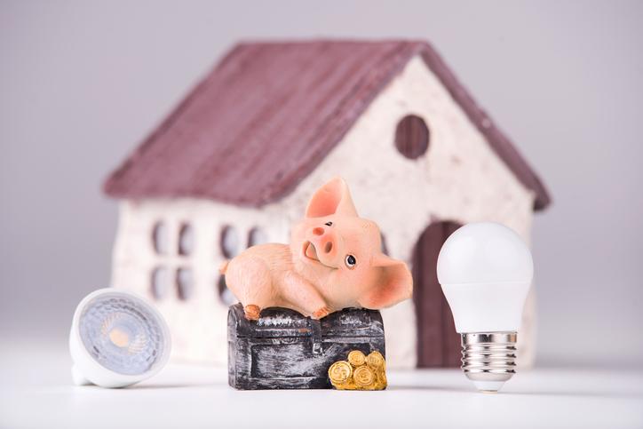trucos para ahorrar 100 euros al mes