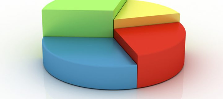¿Qué son las clases de participaciones en los fondos de inversión?