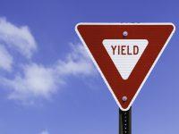 Yield on cost (YOC), una métrica de rentabilidad