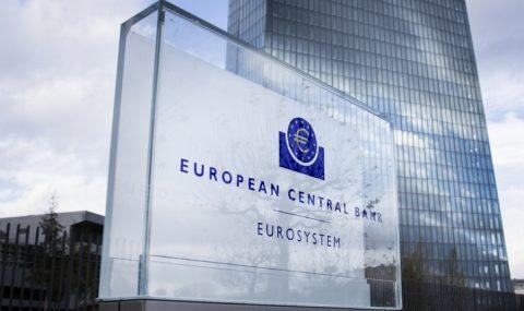 ¿A qué empresas les afectará la posible subida de tipos del BCE?