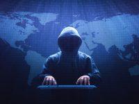 Ciberseguridad, el gran reto de las FinTech
