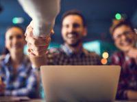 Qué es la retribución flexible y por qué puede ser beneficiosa