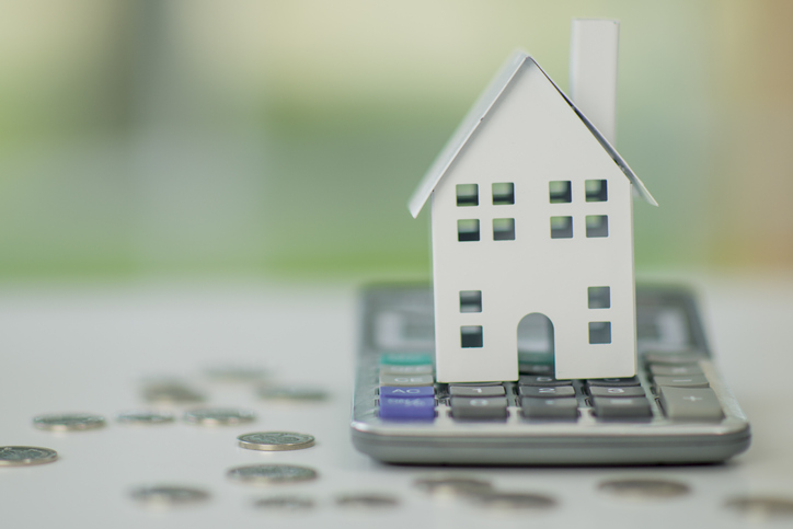 Hipotecas 2 0