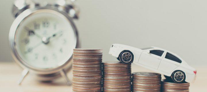 Renting o leasing, ¿me interesan para mi nuevo coche?