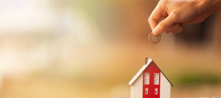 ¿Comprar vivienda nueva, de segunda mano o construirla?