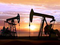 ¿Qué hay detrás del negocio del petróleo?