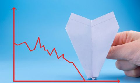¿Qué es la estanflación?