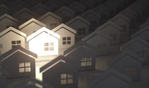 Hipotecas 2.0: las nuevas fórmulas para comprar una casa